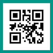Как сгенерировать и считать QR-код
