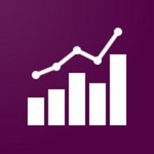 Edge1 BI: Data Analytics APK