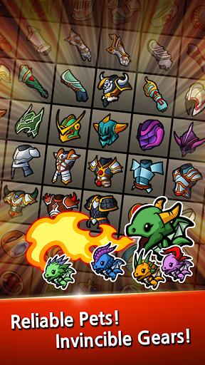Blade Crafter 2  screenshots 14