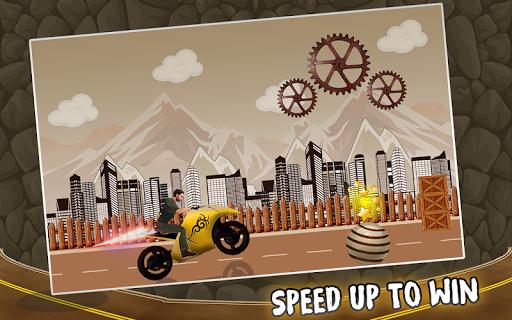 City Street Racing screenshots 13