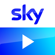 Can you watch bt sport box office on sky go app