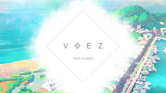 VOEZ 2.1.0 screenshots 1