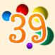 今彩539-報碼三拾九