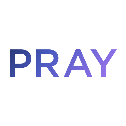 #1 Christian app for daily worship to our Lord and Savior Jesus Christ
