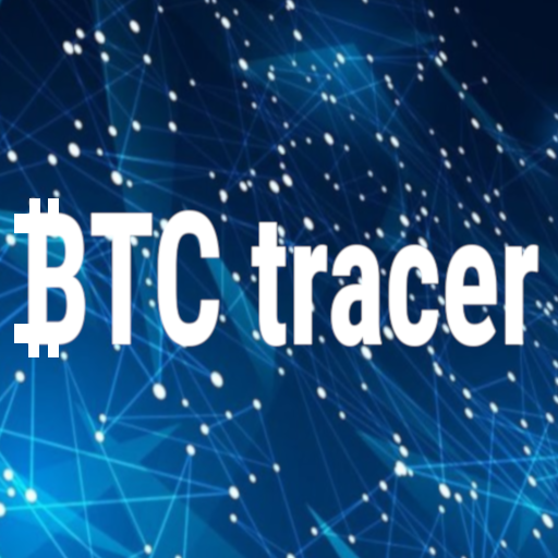 bitcoin wallet keverő bitcoin market ticker