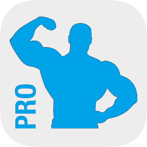 My Protein Store icon