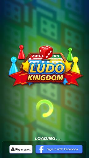 Ludo Kingdom  screenshots 4