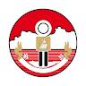 Colegio Jean Le Boulch app apk icon