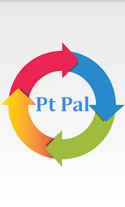 Pt Pal Pro 3.10.0-pro