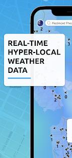 Ambient Weather 3.2 screenshots 1