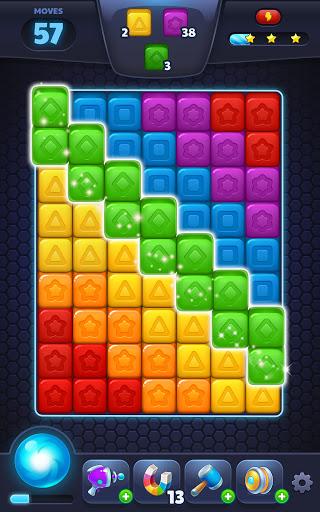 Cubes Empire Champion 6.9.052 screenshots 2