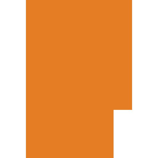 BionicGym icon