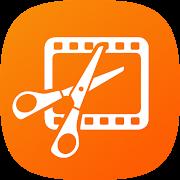 Trim Video, Crop Video, Cut Video Editor, Cut Crop