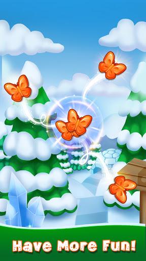 Jewel Match Puzzle Star 2021 Apkfinish screenshots 13