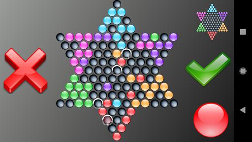 Chinese Checkers  screenshots 2
