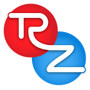 RhymeZone Rhyming Dictionary  Icon