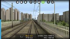 Hmmsim 2 - Train Simulatorのおすすめ画像2