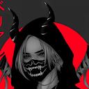 Devil Wallpapers HD