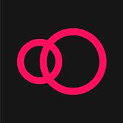 Looped - The Virtual Venue