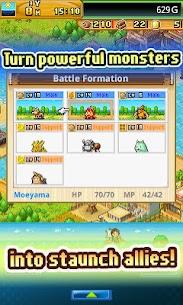 Beastie Bay Mod Apk [Unlimited Money] 5
