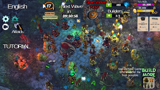 ☣️ Clash Of Orcs For Pc 2021 – (Windows 7, 8, 10 And Mac) Free Download 2