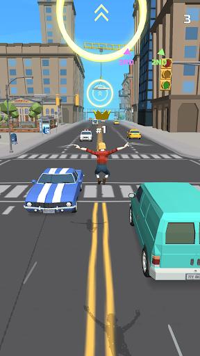 Swing Rider 1.16 screenshots 3