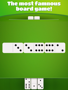 Dominoes 5