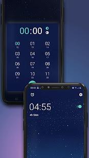 Motiwake - Motivational Alarm Clock