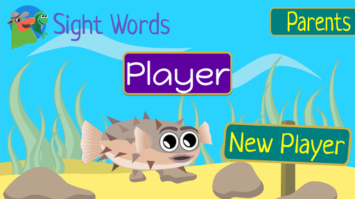 ParrotFish - Sight Words Reading Games painmod.com screenshots 7