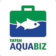 Tateh AquaBiz