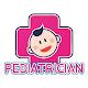 Child Care Clinic para PC Windows