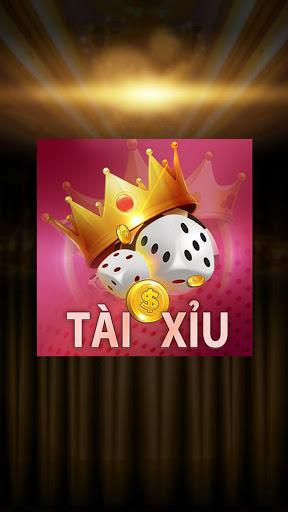 Tu00e0i Xu1ec9u - Game u0110u00e1nh Bu00e0i u0110u1ed5i Thu01b0u1edfng apk  screenshots 2