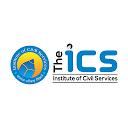 The ICS