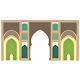 Almarefa Schools Download for PC Windows 10/8/7