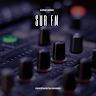 Sur FM Radio Online app apk icon