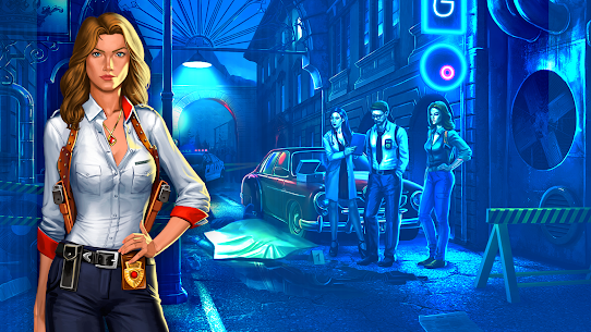 Crime City Detective: Hidden For Pc | How To Download Free (Windows And Mac) 4