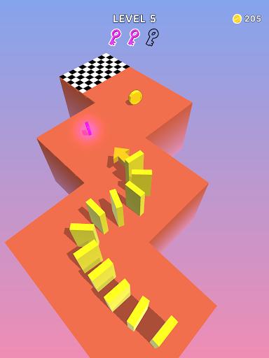 Domino Line!  screenshots 12