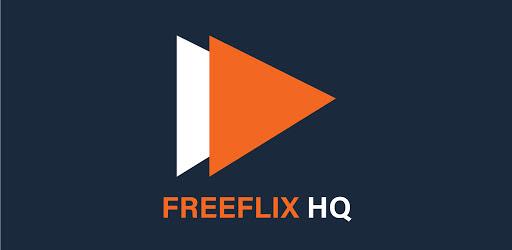 Freeflix Hq Free Movies Hd 2021 On Windows Pc Download Free 1 0 Com Freeflix Hqfree Movies Hd2021