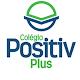 Colégio Positiv Plus Download for PC Windows 10/8/7