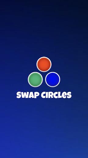 Swap Circles screenshots 1