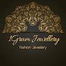 1Gram Jewellery
