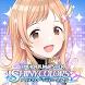 アイドルマスター シャイニーカラーズ - Androidアプリ