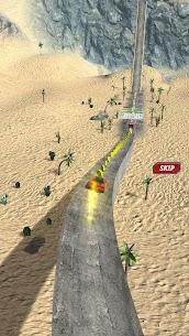 Slingshot Stunt Driver & Sport 5