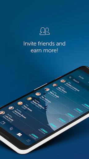 LifeCoin - Rewards for Walking & Step Counting 5.36.4413 com.azumio.android.lifecoin apkmod.id 4
