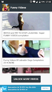 Funny Videos 2020 viral For Pc – Windows 10/8/7/mac -free Download 2