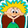 Meme Parkour - Parkour Game game apk icon