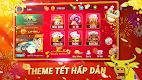 screenshot of NPLAY: Game Bài Online, Tiến Lên, Mậu Binh, Xì Tố