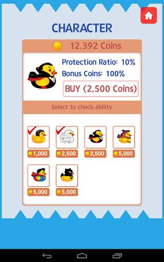 Rubber Duck 1.20 screenshots 19
