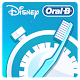Disney Magic Timer by Oral-B Apk