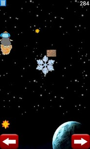 Sheep in Space Game Hack Android and iOS 4